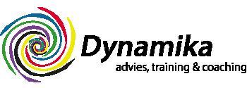 Werk & dyslexie